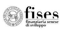 Logo FISES